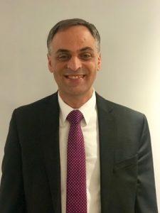 Mohamed Kababji