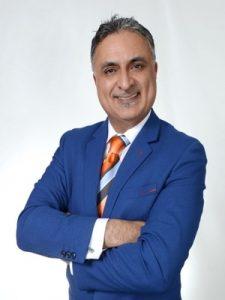 Altaf Nathoo
